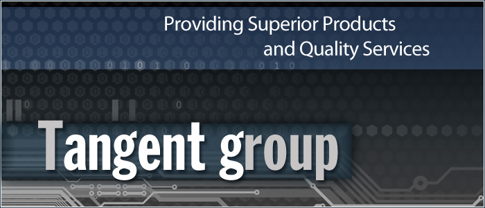 Tangent Group 79